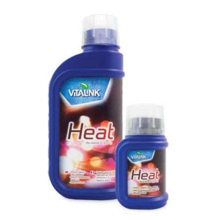 VitaLink Heat