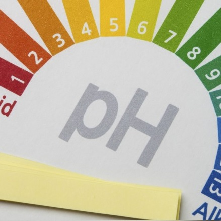 pH & eC
