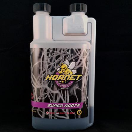 Hornet Super Roots